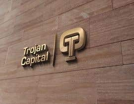 #146 cho Design a Logo for Trojan Capital bởi almaheralawal