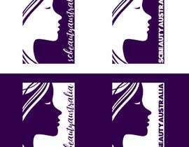 Nro 13 kilpailuun Business logo for beauty company käyttäjältä AbdelrahmanHMF