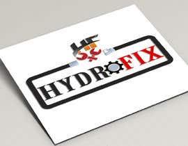 Nro 48 kilpailuun Logo Design for a Hydraulic Hose Fitting Company käyttäjältä MdSeumKhan