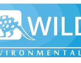 #88 for Refresh Logo for Wild Environmental af palashbdlive