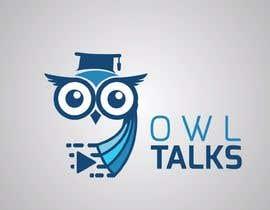 Nro 10 kilpailuun Logo Animation käyttäjältä fauzifau