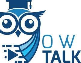 Nro 14 kilpailuun Logo Animation käyttäjältä alyaa200