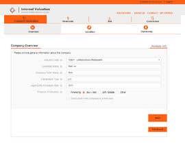 Kironmahmud tarafından Website Design/Upgrade için no 13