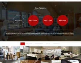 #21 for Design Responsive Website For Local Business by ASwebzone