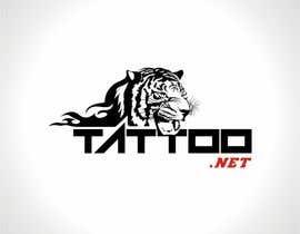 #64 cho Design a Logo for Tattoo.net bởi porderanto