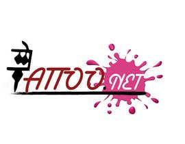 #63 cho Design a Logo for Tattoo.net bởi Artisthink