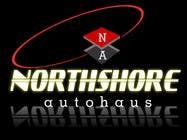 Bài tham dự #19 về Graphic Design cho cuộc thi Logo Design for northshore autohaus