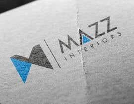 #134 for design business logo & card by klal06