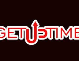 #94 cho touch up our logo bởi althafasuhar