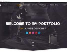 #1 for Edit a Website by digitalrigid