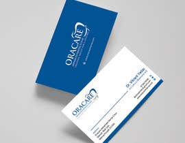 #81 for Design some Business Cards af pritishsarker