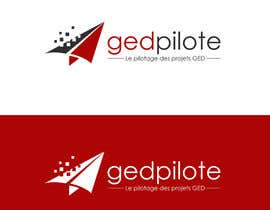 nº 56 pour Concevez un logo for a website par RihabFarhat