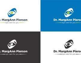#13 for Eye Care Logo for Doctor by rohitlalkiya