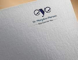 #12 for Eye Care Logo for Doctor by somamohanta