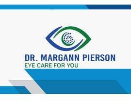 #19 for Eye Care Logo for Doctor by Shovonnalchity2