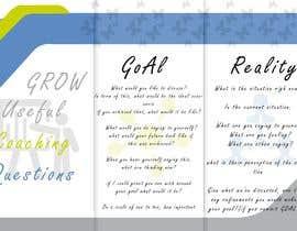 #10 dla GROW Coaching Prompt Card przez maamirabbas
