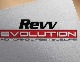 bulbulahmed5222 tarafından I need a new logo for my company için no 21