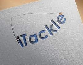 #55 untuk Design A Good Logo oleh GrecuIulian95