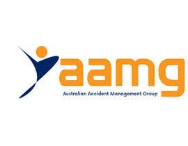 #22 for Design a Logo AAMG by JohnDigiTech