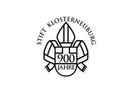 "#28 for Logo Design for ""900 Jahre Stift Klosterneuburg"" by benpics"