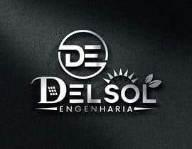 Nro 145 kilpailuun Delsol - Logo creation and business card design käyttäjältä JohnDigiTech