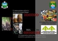 Contest Entry #3 for Graphic Design for Município de Campo Alegre