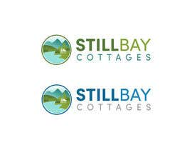#54 for Logo for Cottage Resort by patitbiswas