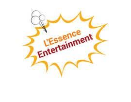 nº 14 pour L'Essence Entertainment par Sumon205