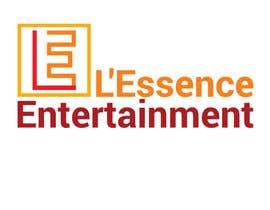 nº 17 pour L'Essence Entertainment par Sumon205