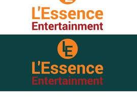 nº 20 pour L'Essence Entertainment par Sumon205