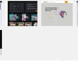 #17 for Build me a Website, I already have template. af FlorenMoya
