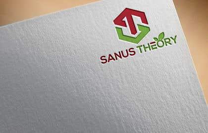 Image of                             Logo Design and Branding Guide
