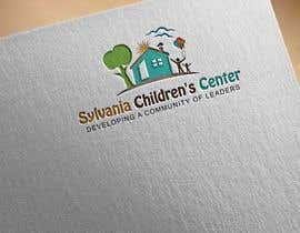 #58 para Design a Logo for a daycare client de aminul1238