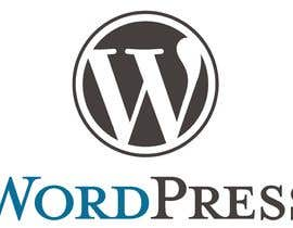 #10 untuk Take old website and update to wordpress oleh reshmagarg09