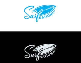#442 for Surf Logo Required by neharstg