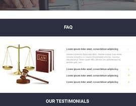 #5 untuk Build A Website oleh Baljeetsingh8551