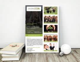 #19 для Design of 6 different marketing products with same theme от mdhedayetullah