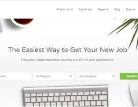#4 for Employer Job Seeker Alert by benardel
