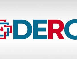 #118 for Design a Logo for DERC - Diabetes Emergency Relief Coalition by sarkhanzakiyev