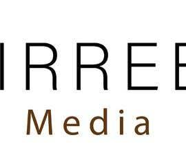 sayaleefalle tarafından Drone Company Logo için no 21