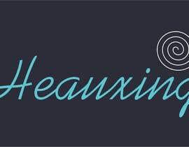 nº 78 pour Feminine logo design par Wasi1992