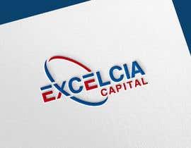 #15 para Develop a corporate identity for Excelcia Capital por KUZIman