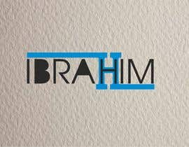 #25 for new tech company: LOGO only for eibuibrahim/Ibrahim H. af kosevech
