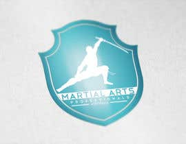 #10 para Design of new company logo de waelabushady
