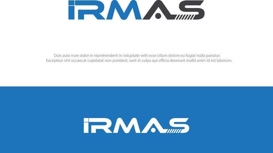 Wettbewerbs Eintrag #4 für Graphic and Logo design improvement