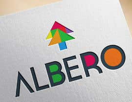 #67 for Design a Logo - Albero Educational Toys by Kashish2015