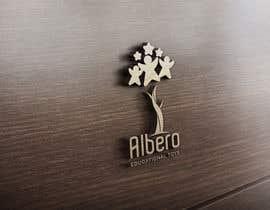 #44 per Design a Logo - Albero Educational Toys da selvaganapathy12