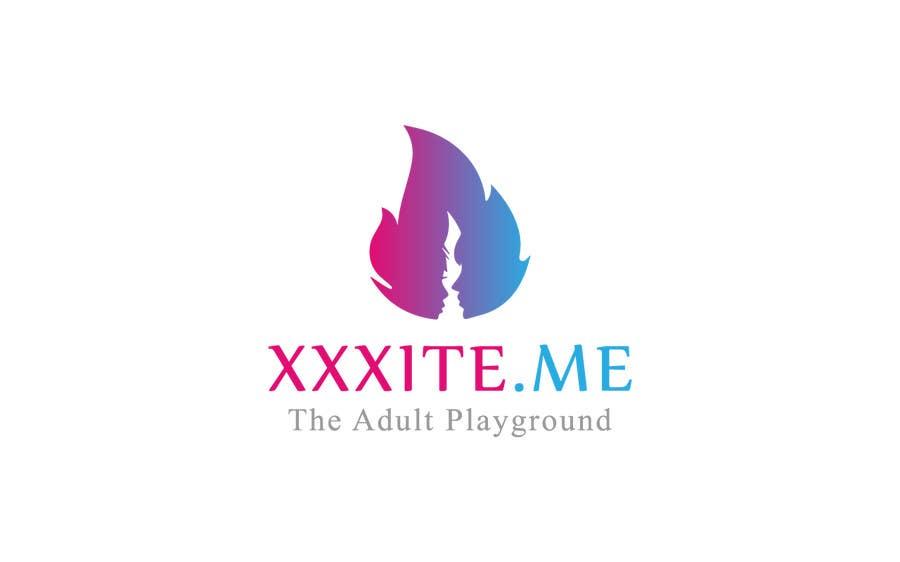 Schwangerer Dating-Webseiten