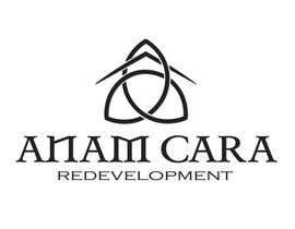 #145 para Design a Logo for Anam Cara Redevelopment -- 2 por FutureArtFactory