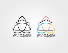 #14 para Design a Logo for Anam Cara Redevelopment -- 2 por anibaf11